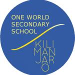 One World Secondary School Kilimanjaro