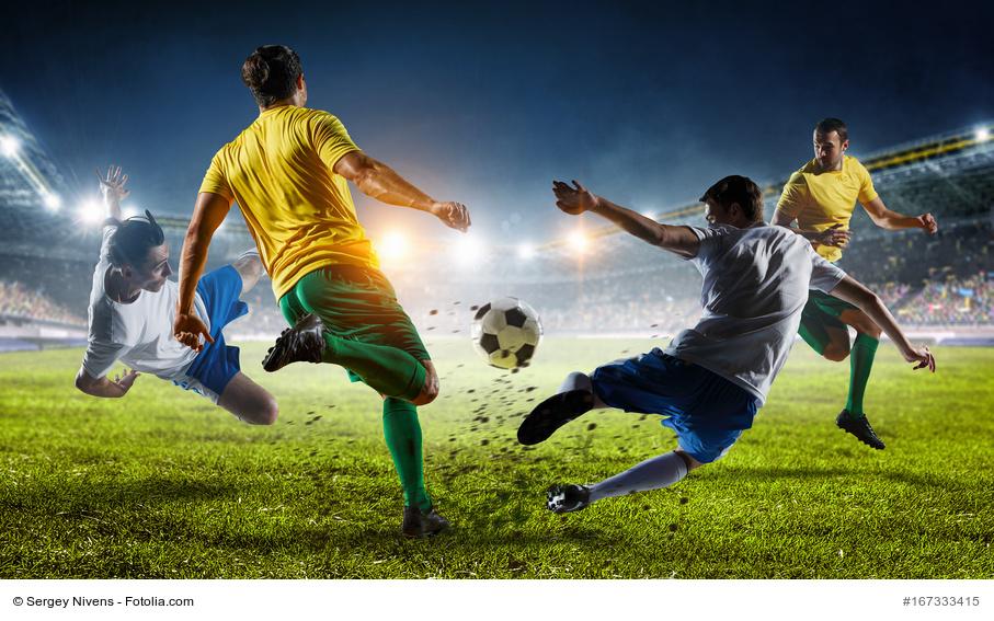 Fussball Wm 2018 Fanartikel Bei Neumeyer Abzeichen