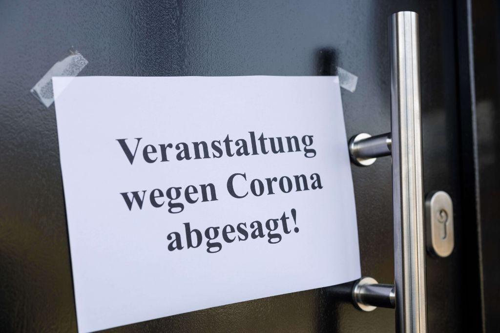 Vereine in Coronazeiten