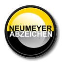 Neumeyer-Abzeichen Logo
