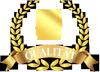 32 Jahre Qualität