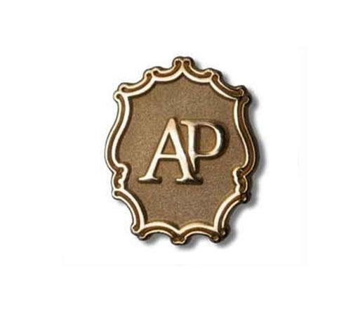 Pins Sandgestrahlt bestellen | AP