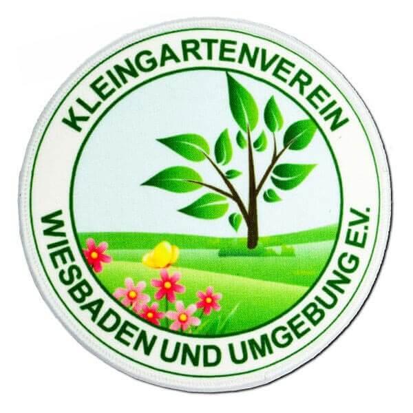 Garten Und Landschaftsbau Ingolstadt garten und ideen ingolstadt mgroad info