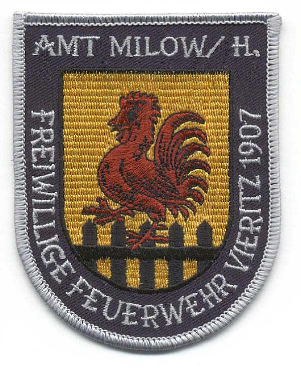 Amt Milow