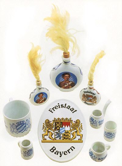 bayerische souvenirs individuelle geschenkideen. Black Bedroom Furniture Sets. Home Design Ideas