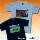 Kopiertransfer